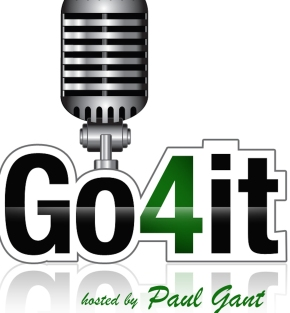 Listen to Go4it! Show starts at 7pmest! Talking NBA Playoffs andmore!