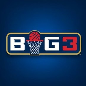 Week 7 highlights of theBIG3
