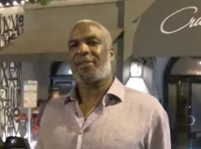 Charles Oakley on Lamar Odom to the BIG3: 'I don't want him on myteam'