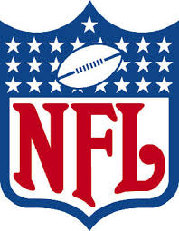 The Week That Was From Week 2 in theNFL