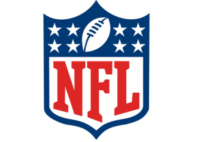Statistical highlights from Week 2 of theNFL