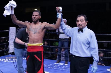 Dirrell vs Douglin_11_17_2017_Fight_Silvia Jones _ Premier Boxing Champions