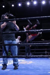 Dirrell vs Douglin_11_17_2017_Fight_Silvia Jones _ Premier Boxing Champions1