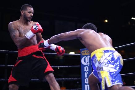 Dirrell vs Douglin_11_17_2017_Fight_Silvia Jones _ Premier Boxing Champions2