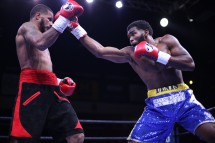 Dirrell vs Douglin_11_17_2017_Fight_Silvia Jones _ Premier Boxing Champions3