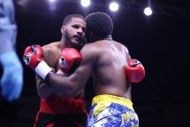Dirrell vs Douglin_11_17_2017_Fight_Silvia Jones _ Premier Boxing Champions4