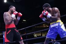 Dirrell vs Douglin_11_17_2017_Fight_Silvia Jones _ Premier Boxing Champions5