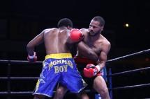 Dirrell vs Douglin_11_17_2017_Fight_Silvia Jones _ Premier Boxing Champions6