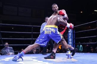 Dirrell vs Douglin_11_17_2017_Fight_Silvia Jones _ Premier Boxing Champions8